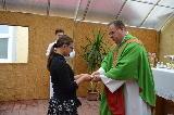 11. riadna Synoda