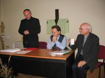 4. riadna synoda