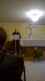 Biskupský seminár