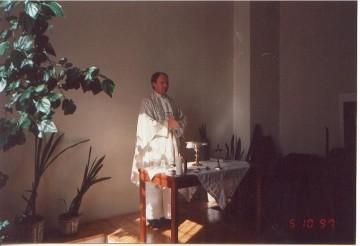 Fotografie z roku 1997