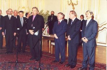 Fotografie z roku 2002